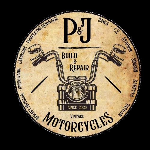 PJ Logo 500×500